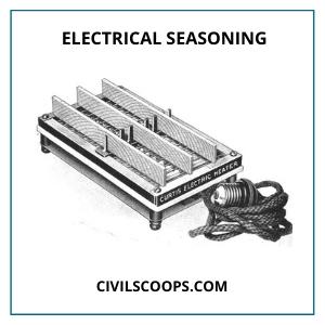 _Electrical Seasoning